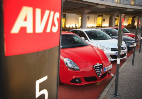 Avis Used Cars >> How Avis Budget Group is Changing Car Rental Remarketing