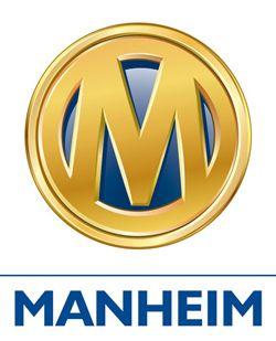 Manheim Laun... Manheim