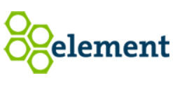 Element financial