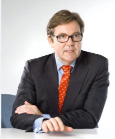 Rainer Laber