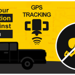 Protect-Your-Construction-Fleet-against-Theft-with-GPS-tracking