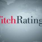 fitch-ratings_3