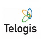 telogis-logo