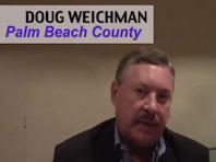 weichman-doug