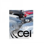 CEI on accident management