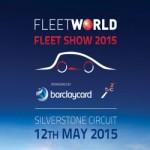 Fleet World 2015