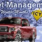 fleet-management-winter