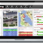 fleet-tracking-dashboard-dashlets