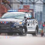 ford-police-car