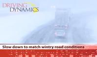 driving-dynamics-winter