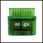 green G2 with logo_121312