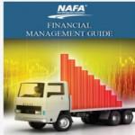 NAFA Finance Guide