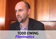 ewing-todd