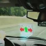 virtual traffic light