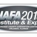 NAFA expo logo
