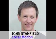 stanfield-john