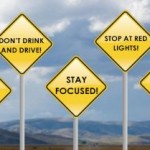 traffic-safety-tip-signs