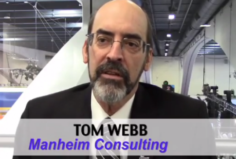 webb-tom-550