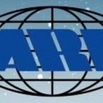 ARI-logo-from-video