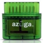 azuga-plug