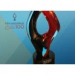 ARI award