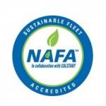 NAFA-15-Sustainable-Fleet-Accred-collab-Calstart-seal-sm.sflb