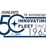 donlen-50