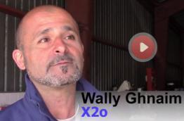 ghnaim-wally
