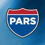pars-new-logo