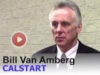 vanamberg-bill