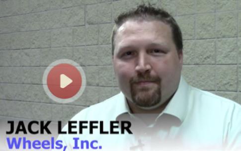 leffler-jack