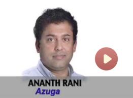 rani-ananth