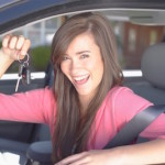 teen-girl-driver