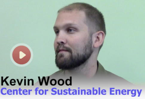 wood-kevin