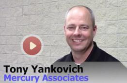yankovich-tony