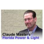 Claude Masters