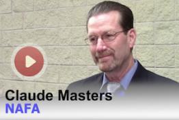 masters-claude
