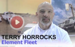 horrocks-terry
