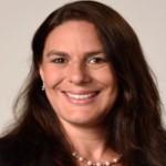 Tracy Durocher