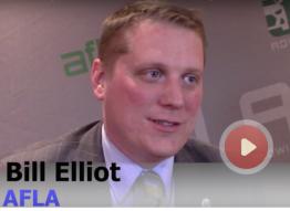 elliott-bill