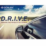 Donlen-DRIVE-2