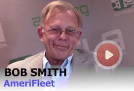 smith-bob