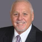 Steve Saltsgiver