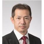 Tatsuya Tomita