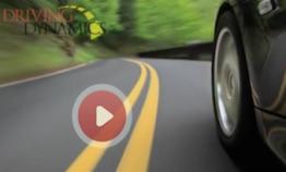 driving-dynamics-tire-pressure