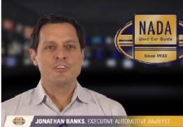 Banks_Jonathan
