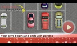 DrivingDynamics-Parking-Backing