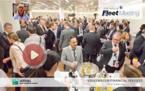 intl-fleet-meeting