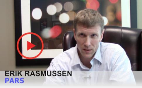 Rasmussen-Erik