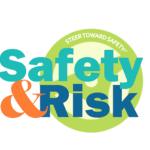 Safety-Risk-hybrid